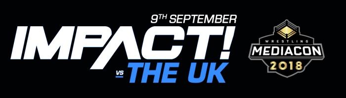 IMPACT in UK graphic